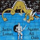 Against All Odds CD